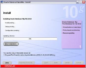 how to make installed automatically uninstall old version